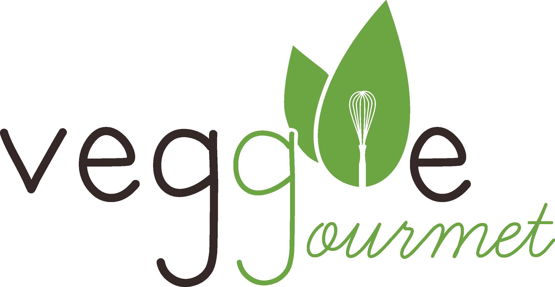 Cours De Cuisine Végétarienne Et Végétalienne à Paris Et Champigny - Cours de cuisine vegetarienne